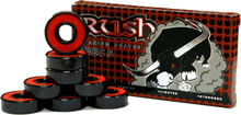 Rush Bearings - Abec - 5 Bearings Ppp - Skateboard Bearings