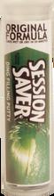 Session Saver - Saver Ding Repair Puddy Stick