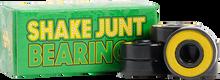 Shake Junt - Low Riders A - 3 Bearings Single Set - Skateboard Bearings