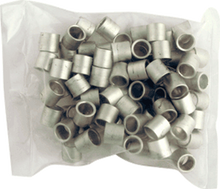 Standard - Bearing Spacer Silver (320x400)