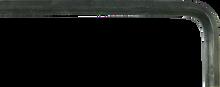 "Standard - Allen Wrench 1 / 8"" (hardware) - Skateboard Tool"
