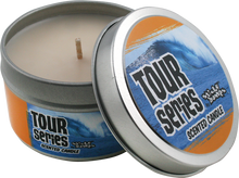 Sticky Bumps - Bumps Candle - Coconut