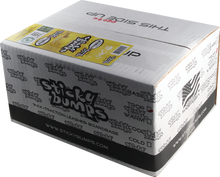 Sticky Bumps - Original Tropical Case 84 - Surfboard Wax