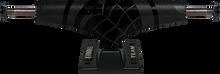 Thunder Trucks - Hi 151 Sonora Black - (Pair) Skateboard Trucks