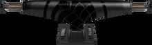 Thunder Trucks - Hi 149 Sonora Black - (Pair) Skateboard Trucks