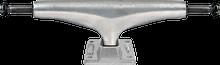 Thunder Trucks - Hi 151 Polished - (Pair) Skateboard Trucks