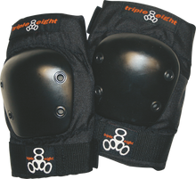 Triple Eight - 8 Ep 55 Elbow Pad Sm - Skateboard Pads