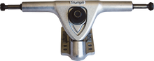 Triumph Trucks - 180mm / 50?????? Raw - (Pair) Skateboard Trucks