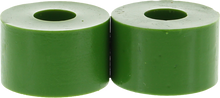 Venom - (shr)downhilll - 80a Olive Bushing Set - Skateboard Bushings