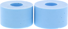 Venom - (shr)downhilll - 86a Lt.blue Bushing Set - Skateboard Bushings