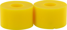 Venom - (shr)downhilll - 83a Lt.yellow Bushing Set - Skateboard Bushings