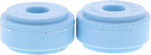 Venom - (shr)eliminator - 86a Lt.blue Bushing Set - Skateboard Bushings
