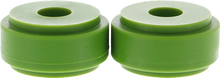 Venom - (shr)eliminator - 80a Olive Bushing Set - Skateboard Bushings