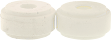 Venom - (shr)eliminator - 94a White Bushing Set - Skateboard Bushings