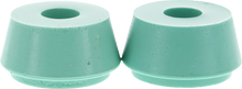 Venom - (shr)freeride - 88a Seafoam Bushing Set - Skateboard Bushings