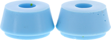 Venom - (shr)freeride - 86a Lt.blue Bushing Set - Skateboard Bushings