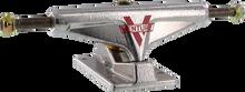 Venture - Lo 5.0 Polished - (Pair) Skateboard Trucks