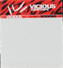 Vicious - Grip Squares Clear (4pcs10x11) - Skateboard Grip Tape