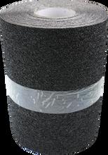 Vicious - Grip Roll 11x60 Black - Skateboard Grip Tape
