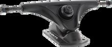 Volta - 180mm Blk / Blk - (Pair) Skateboard Trucks