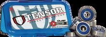 Tensor - Moc 5 Street Bearing Abec 7 - Skateboard Bearings