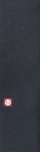 Element - Icon (single Sheet) Griptape Jessup - Skateboard Grip Tape
