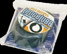 Ledge Lube - Lube Curb Wax
