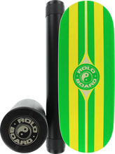 Rolo - Board Original Training Pack Surf Green - Balance Board