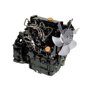 Yanmar 3TNV74F Diesel Engine