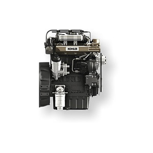 Kohler Electric Common Rail KDI2504TCR Diesel Engine