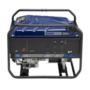 GEN 5.0 Kohler Generator