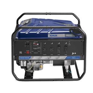 PRO 5.2 Kohler Generator