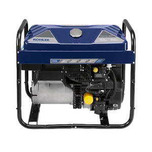 PRO 12.3EFI Kohler Generator