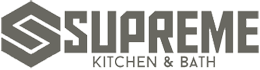 Supreme Kitchen & Bath