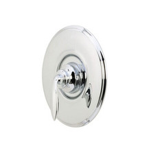 Price Pfister R89-1CBC Avalon Tub & Shower Valve Trim - Chrome