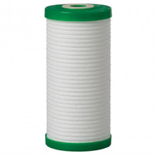 AQUA-PURE AP811 Whole House Replacement Filter (Priced As 1 Each)
