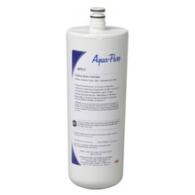 AQUA-PURE AP517 Full Flow Drinking Water System Replacement Cartridge (Priced As 1 Each)