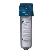 AQUA-PURE AP101T Ap101t Whole House Water Filter System
