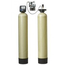 AQUA-PURE 3MAPPM150 Water Filtration System Appm High Flow