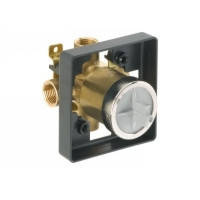 Delta R10000-UN Faucet MultiChoice Universal Rough-In Valve
