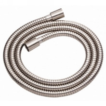 "Danze D469030BN M-flex 72"" Handshower Hose - Brushed Nickel"