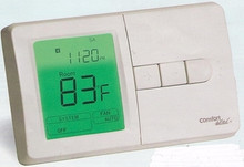 Comfort Stat iStat Wireless Battery Powered Thermostat