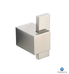 Fresca Ellite FAC1401BN Robe Hook - Brushed Nickel