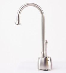 Waste King H711-CH Hot Water Dispenser  Faucet -  Chrome