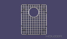 "Hamat  12 3/4"" x 16 1/2"" Bottom Grid / Wire Grate"
