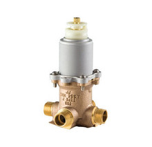 Price Pfister TX9-310A Thermostatic Rough Valve - Tub & Shower