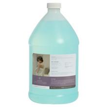 Mr. Steam CU-LAVENDER AromaFlo Lavender Essential Oil 1.0 Gal.