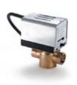 Mr. Steam MS81500E AutoFlush Electronic/Automatic Generator Drainer