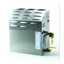 Mr. Steam MS225EC1 eTEMPO MS225E 7.5 KW 240V 1PH Steambath Generator Only