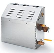 Mr. Steam MS150EC1 eTEMPO MS150E 6 KW 240V 1PH Steambath Generator Only